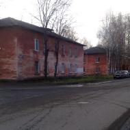 ул. Суворова
