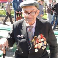 А.С.Андриященко.