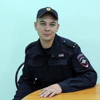 Д.Некрасов.
