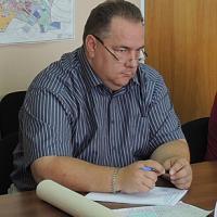 Н.Баканов.