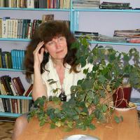 Л.Кузнецова.