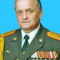 Н.Недзельский.