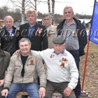 Сокольские «чернобыльцы» продолжают совместно бороться за свои права.